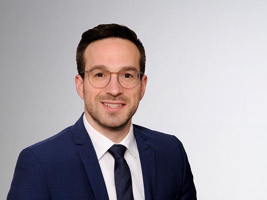 Tobias Theissig