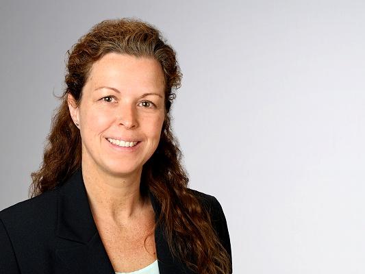 Anja Baumann