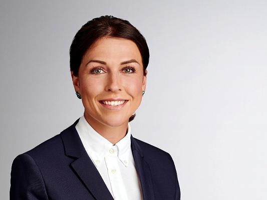 Lucia Kim-Sabella Treinies