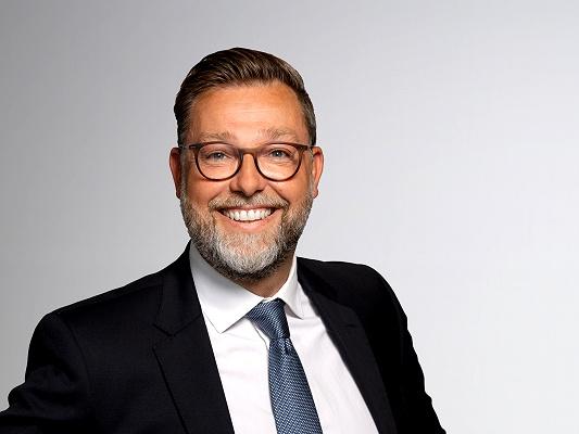 Patrick Hofrichter