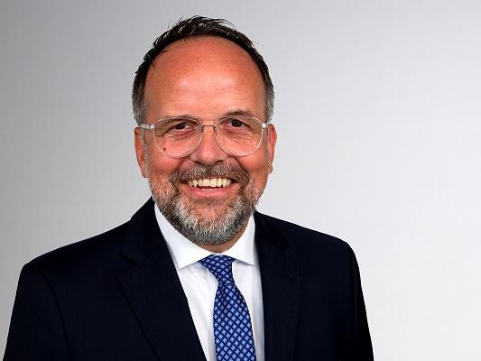 Michael Jäger