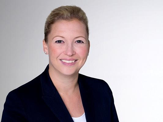 Nadine Brodersen