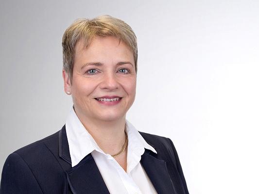 Carola Schneider
