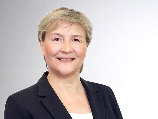 Gabriele Steiner
