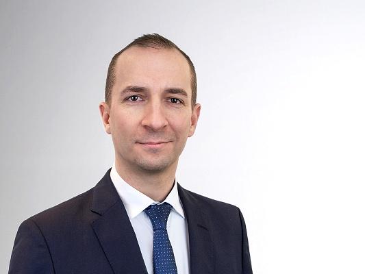 Timo Ole Weichenhain