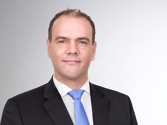 Stephan Gérard