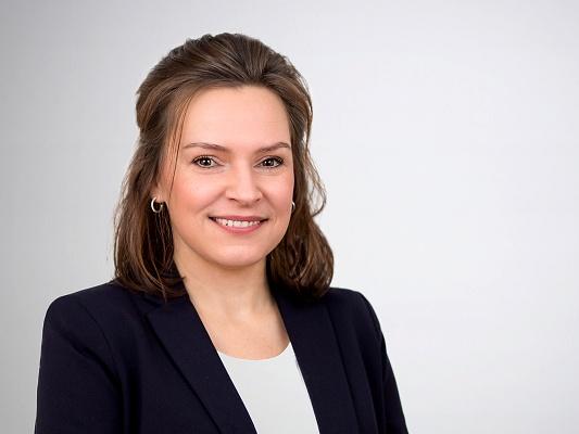 Miranda Schur