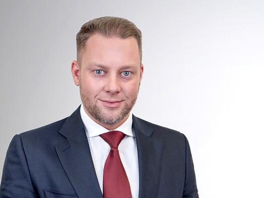Lasse Langer