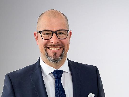 Jörg Rudzinski