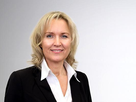 Gudrun Zahn