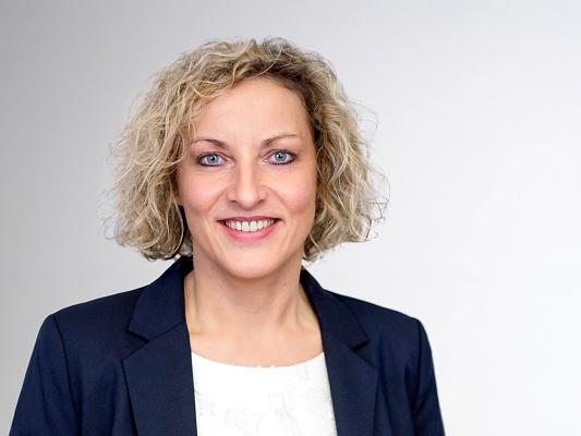 Margit Pescheck