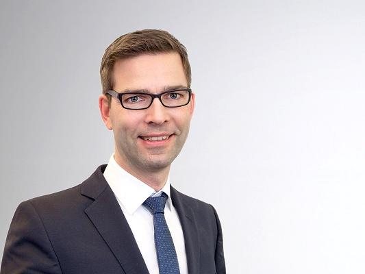 Jens Laskowski