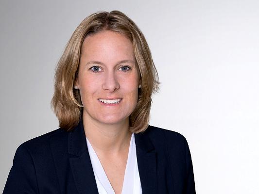 Sarah von Howe
