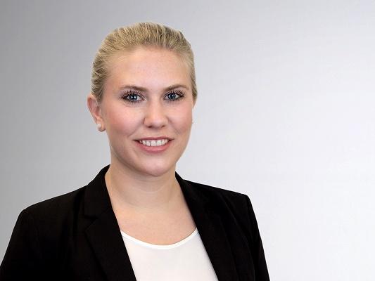 Isabell Hischer