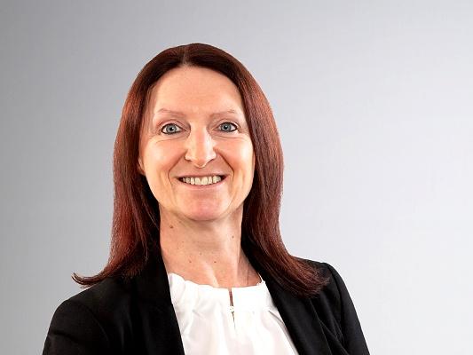 Manuela Heinen