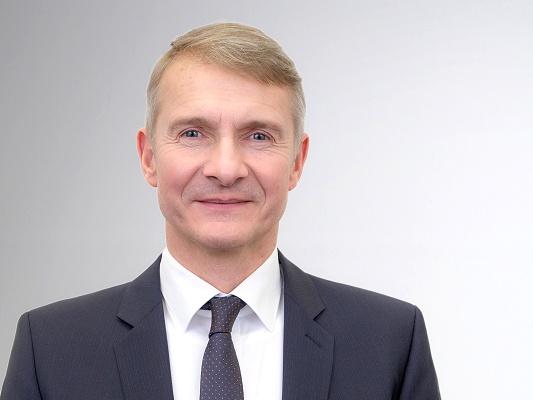 Mark-Andre Adameit