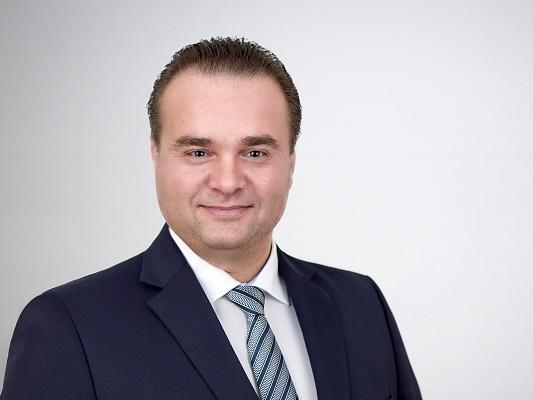 Eduard Schäfer