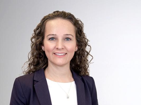 Stefanie Martens