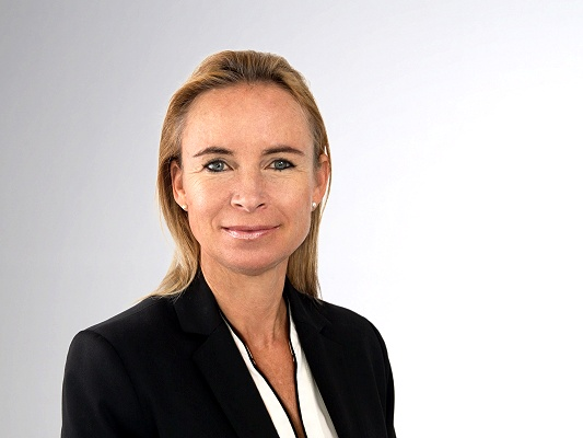 Tatjana Jöris