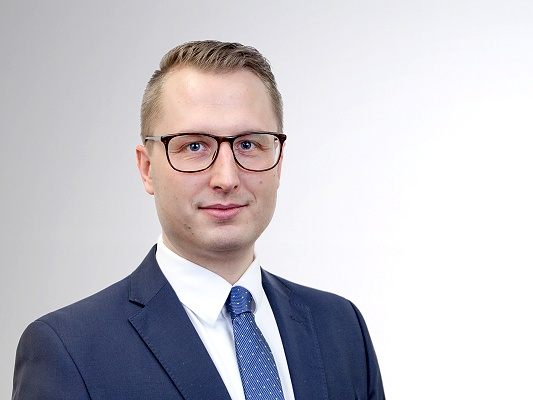 Jan Kerick