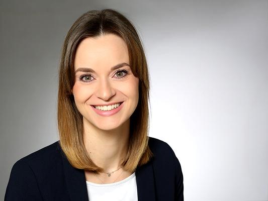 Maria Meining