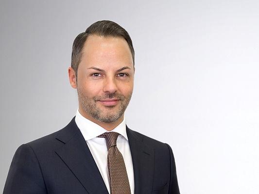 Marcello Pisano