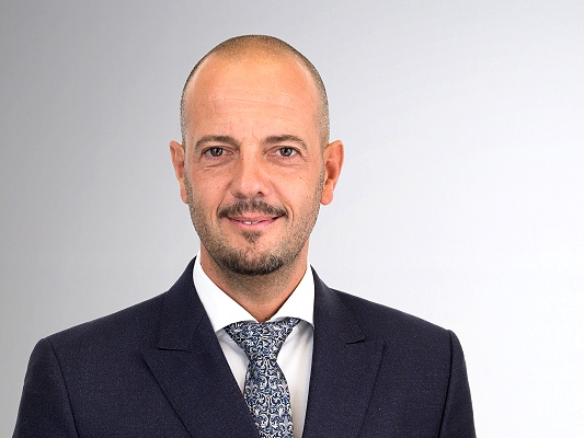 Selim Kaljanac