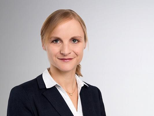 Franziska Heidhoff