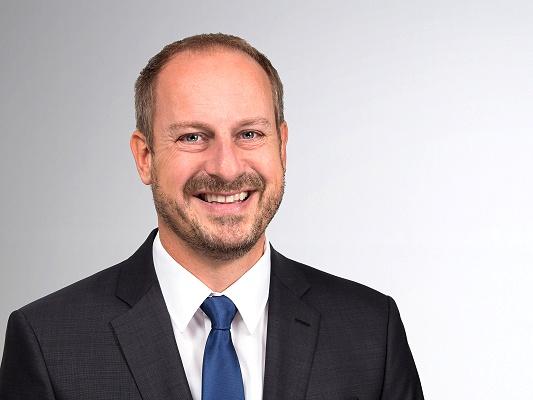 Jörg Weisenberger