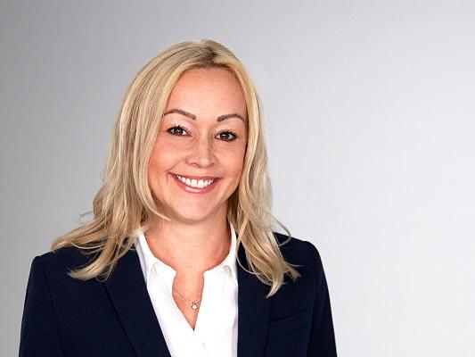 Corinna Zörgiebel