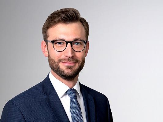 Jan-Niclas Lenzen
