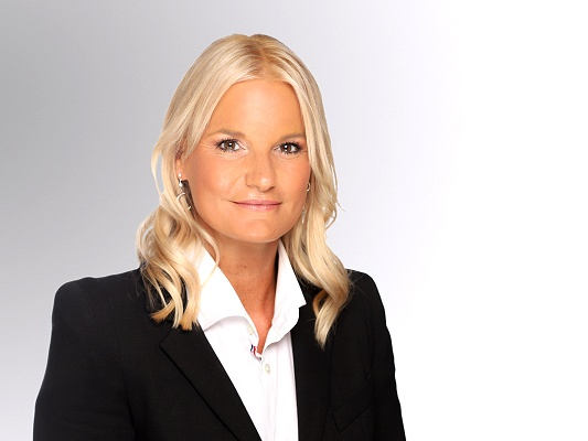 Sarah Lottner