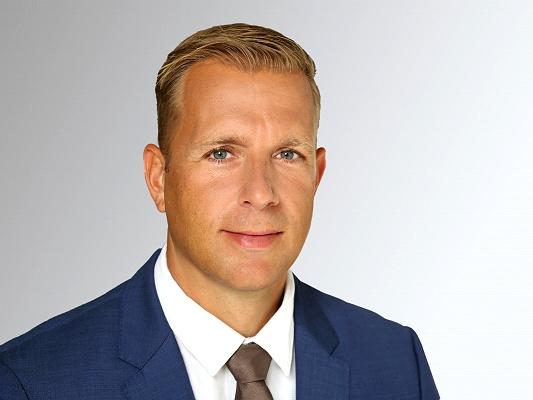 Maik Janssen