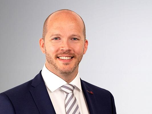 Adrian Fahnenschreiber