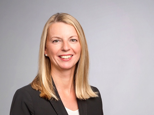 Christine Ruschmeyer