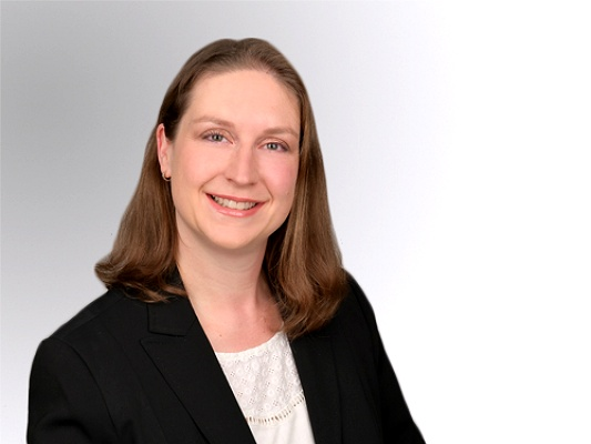 Sonja Döring
